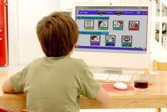 ArTIC,  Articulación con Tecnologías de la Información y la Comunicación.