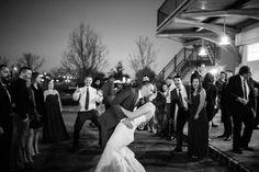 NY NJ NYC Wedding Photographer | Maritime Parc Wedding Photos | http://www.bom-photo.com