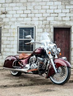 Browse our large collection of motorcycle gear! Whether you are looking for riding gloves , helmets ,bike covers, or full gear we have it all! American Motorcycles, Vintage Motorcycles, Custom Motorcycles, Custom Baggers, Motos Vespa, Motos Honda, Honda Bobber, Scooters, Motorcycle Companies
