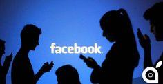 Lapp di Facebook offrirà effetti e filtri per foto e video dal vivo in stile Prisma