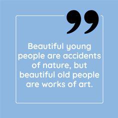 Wise from the great ✨ Adaptive Equipment, Aged Care, Young People, Disability, Arthritis, It Works, Wisdom, Nailed It