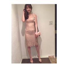 #高田秋 「CHANELにルブタンが似合う女性になるには何年必要カナ。笑  #CHANEL #christianlouboutin  #ルブタン」