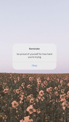 Positive Quotes Wallpaper, Positive Wallpapers, Islamic Quotes Wallpaper, Islamic Love Quotes, Tumblr Quotes Wallpaper, Pretty Quotes, Love Me Quotes, Cute Quotes, Cheer Up Quotes