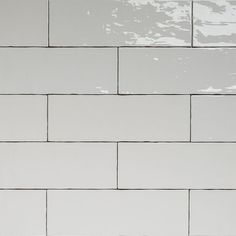 Lancaster Bianco X Ceramic Tile A Tile Pinterest Lancaster - Best price on white subway tile