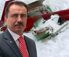 MUHSİN YAZICIOĞLU DOSYASI : Muhsin Yazıcıoğlu davasında 'istihbarat parmağı var' şüphesi
