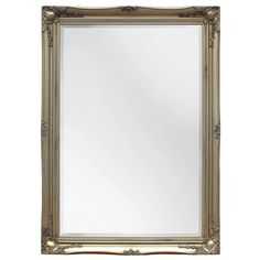 You'll love the Maissance Mirror at Wayfair - Great Deals on all  products with Free Shipping on most stuff, even the big stuff.