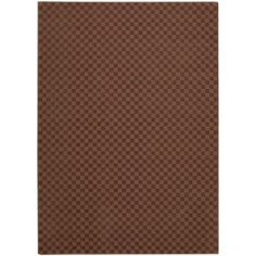 Rug LIVING NECESSITIES by Nourison