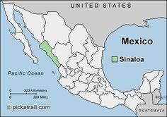 22 Best Sinaloa images
