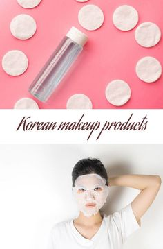 Try These Healthy Skin Care Tips For Healthier Skin. Cuticle Care, Nail Care, Best Korean Makeup, Dry Cuticles, Wide Nails, Red Carpet Manicure, Korean Skincare Routine, Healthy Skin Care, Skin Care Tips
