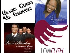 Gospel USA Magazine @ Radio H O W C Gospel music & news magazine 11/22 by Howcee Productions Gospel | Music Podcasts Tonght 10PM CST @1 713-955-0464