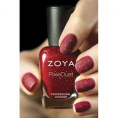Zoya Chyna Nail Polish