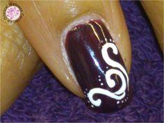 Aziatische nagelkunst nail-art nagels manicure wellness utrecht Utrecht, Print Tattoos, Nailart, Wellness
