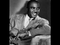 Tain't What You Do - Jimmy Lunceford - Soloists (in order) : Willie Smith(as) Trummy Young(vo) Ted Buckner(as) Jimmy Crawford(dms) / Arr :Sy Oliver / 1939 / Lunceford was a high school music teacher in Memphis and his 1928 band was so good that he basically told them that they were going pro. His band was a very discliplined one, and you can hear the marching band in them.