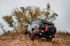 15 Rear Bumpers for the Gen - Best rear Bumper? Start Here if you are looking for a rear bumper, consider this your guide to rear bumpers Toyota 4runner Trd, Toyota 4x4, Toyota Trucks, Toyota Celica, Toyota Tacoma, Toyota Girl, Armored Truck, Off Road Adventure, Toyota Land Cruiser