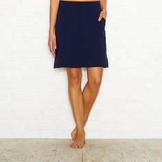 Walkabout Skort | Fitness Skirts | lucy activewear