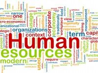 Human Resources vocabulary-good to know if you have a job interview.