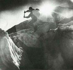 Guram Tikanadze / Found on temophoto Art Photography, Adventure, Black And White, Painting, Photos, Fine Art Photography, Black White, Painting Art, Paintings