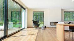 ikkunat+lattiasta.jpg 750×422 pikseliä