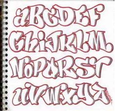 Airbrush Lettering Font  Murray Hill Script  Fonts  Lettering