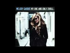 Melody Gardot My One And Only Thrill ( Full Album )