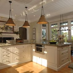 Charleston Traditional Home Design, Pictures, Remodel, Decor and Ideas - page 2