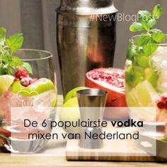 - Nutribullet, Vodka, Kitchen Appliances, Diy Kitchen Appliances, Home Appliances, Kitchen Gadgets