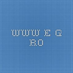 www.e-g.ro Weather, Weather Crafts