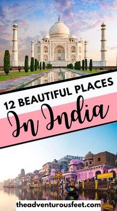 Udaipur, Jodhpur, Agra, India India, North India, Bangalore India, Bali Travel, Africa Travel, Travel Abroad