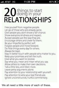 Great love tips