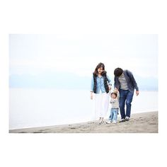 【studio_pochette】さんのInstagramをピンしています。 《大切な家族 #2歳男の子誕生日 海での撮影もおすすめです★ HP www.studiopochette.com Facebook www.facebook.com/studiopochette #スタジオポシェット #studiopochette #出張撮影 #ロケ撮影 #ロケーションフォト #写真スタジオ #家族写真 #公園 #2歳誕生日 #撮影 #かわいい#カメラ好きな人と繋がりたい#写真好きな人と繋がりたい #love #happy #like #kids #baby #friends #family #photography #ご予約はHPよりお願いします #子供写真#神奈川 #藤沢 #湘南 #辻堂 #海#海岸》