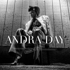 FIRST LISTEN: Hear Hot New Artist Andra Day's Entire Album http://www.people.com/article/andra-day-cheers-to-the-fall-album-first-listen