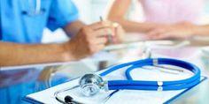 Γιάννενα: ΚΕΠ Υγείας θα λειτουργεί στα Ιωάννινα από τη Δευτέρα 16Μαΐου