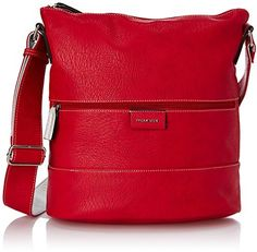 Womens Ap Cross-Body Bag Paquetage XhEIBKa