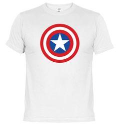 Marvel Comics Officiellement Marchandises sous Licence Heroes Unisexe Enfant T Shirts Ages 3-12 Ans
