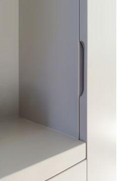 Galeria de Casa na Rua Helen / mw|works architecture + design - 19