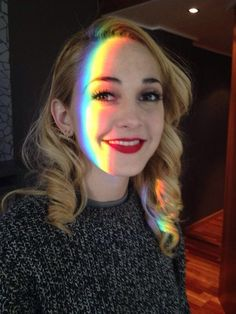 Find images and videos about violetta, mercedes lambre and match on We Heart It - the app to get lost in what you love. Mercedes, Son Luna, Pretty Face, Favorite Tv Shows, Pretty Girls, Find Image, Famous People, We Heart It, Women