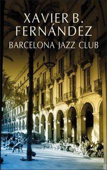 Barcelona Jazz Club - recenzja