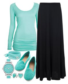 """Zzzzzzzs"" by secretsoftheslytherin ❤ liked on Polyvore"