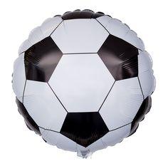 Ballongruß für Männer & Fußball-Fans| Ballongruesse.de