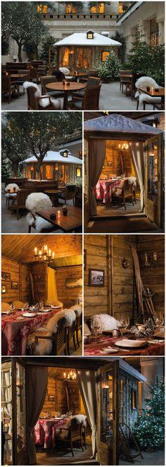 Une Balade: Quatre tables secrètes à la montagne. http://www.plumevoyage.fr/magazine/voyage/luxe/une-balade-fevrier-2015-quatre-tables-secretes-a-decouvrir-a-la-montagne-cet-hiver/ Wander Around: Four secret restaurants in the mountains. http://www.plumevoyage.fr/en/magazine/voyage/luxe/wander-around-february-2015-four-secret-restaurants-to-uncover-in-the-mountains-this-winter/ #WanderAround #Restaurant #LeFarcon #LePanoramic #Tignes #HotelYscla #ParkHyatt #Paris #Vendome