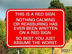 warning signs (2)