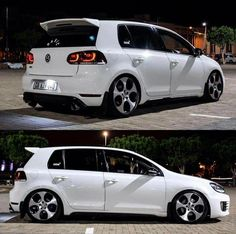 The best tuner cars for 2019 Bored with stock? The best tuner cars are begging to be modified The launch of a new car is a momentous event — an occasion Vw Golf R Mk7, Golf Gti R32, Gti Mk7, Volkswagen Jetta, Vw Sharan, Japanese Sports Cars, Vw Cars, Meaning Tattoos, Motorcycles