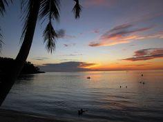 Le isole orientali della Tailandia: tre paradisi tra cielo e mare