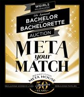 CALLING ALL BACHELORS!  ...and bachelorettes! Join KISS FM's Wes McKane at Wherehouse tonight and get your chance to meet and bid on a date with one of Brew City's top 20 most eligible bachelors and bachelorettes. Need a little liquid courage? No problem – drink specials are on tap for the evening, along with raffle prizes and a red carpet entrance. Doors open at 6 p.m. with the live auction to follow at 8:30 p.m.  http://staff.onmilwaukee.com/myOMC/events/47349