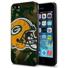 NFL Green Bay Packers Helmet Logo, Cool iPhone 5 5s Smartphone Case Cover Collector iphone Black Phoneaholic http://www.amazon.com/dp/B00U87N50M/ref=cm_sw_r_pi_dp_o62nvb0A22YY1