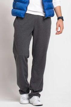 Pantolon - Eşofman Altı