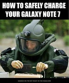 Memes, Jokes, Funny Pictures To Make Your Day. Hilarious Pictures Which Will Tickle Your Funny Bone. Funny Photos Of People, Funny People, Funny Images, Funny Pictures, Baby Pictures, Funny Pics, Hd Samsung, Samsung Galaxy, Military Humor