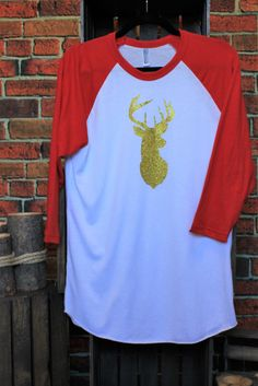 Jane Clothing, Boutique Clothing, Gold Glitter, Deer, Clothes, Tops, Fashion, Outfits, Moda
