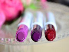 Colour Pop - Beauty Galore