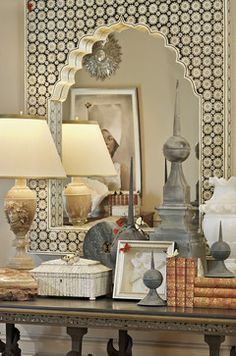 Syrian Design Ideas, Pictures, Remodel, and Decor - page 2
